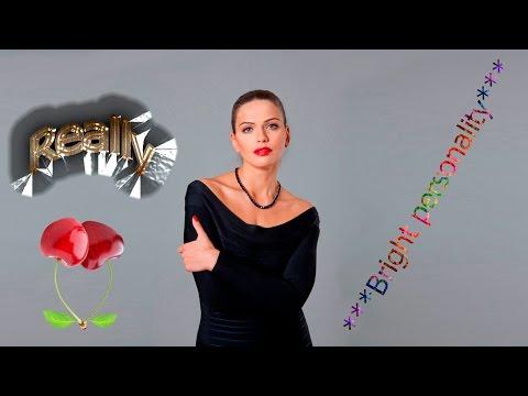 2016 год - российские фильмы - Кино-