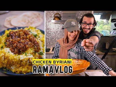 on-cuisine-ensemble-le-plat-prefere-de-zaki-🌙-ramavlog-jour-16