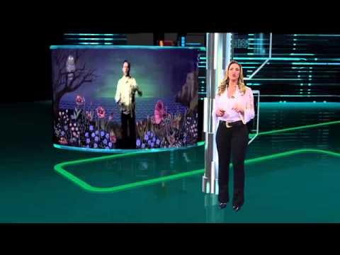 Show De Peter Murphy E Wayne Hussey Em SP é Adiado - Leitura Dinâmica 07/07/2014