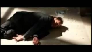 Joker - La Rapina