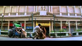 Naerukku Naer | Tamil Movie | Scenes | Clips | Comedy | Songs | Engengey Song