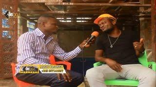 Polémique JB Mpiana - SAISAI : Saisai très déçu na ingratitude ya JB, asaleli ye chant