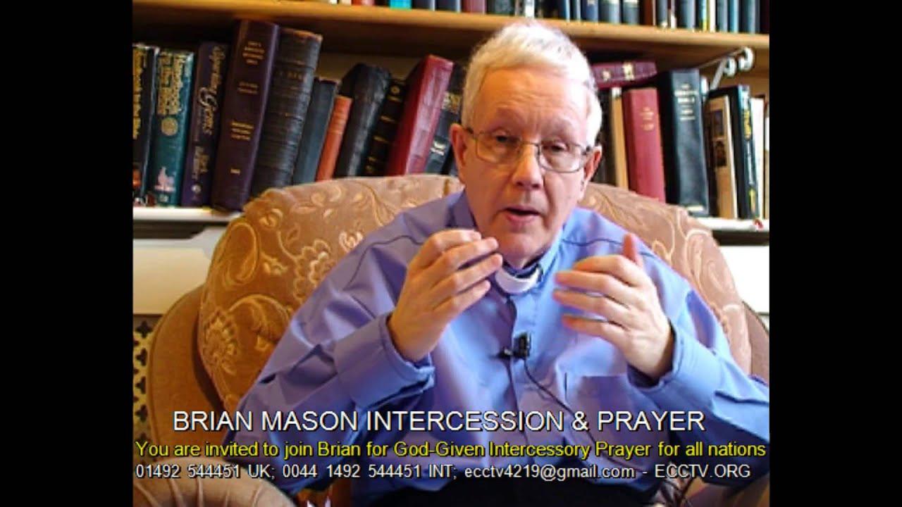 14 02 16 brian mason prayer & intercession for kenya, england