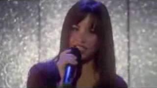 YouTube- Camp Rock Demi Lovato This Is Me FULL MOVIE SCENE (HQ).mp4