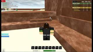 How To Get To The Caves Of Heli Wars On Roblox Heli Wars Dessert Attack