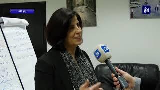 فلسطين.. تطورات الإصابات بكورونا (20/3/2020)