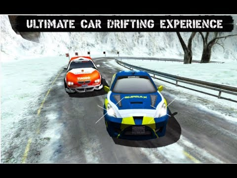drift rally racing 3d cartoon games for kids video free car games to play android
