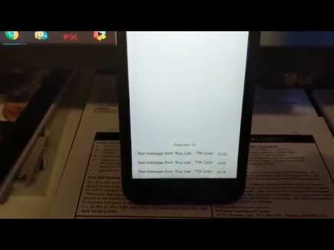 How To Setup Mt4 Mobile Notifications On Iphone Youtube