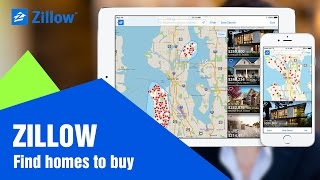 Zillow Real Estate - Find homes to buy