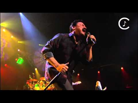 iConcerts - Toto - Africa (live)