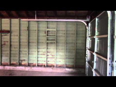 25240 Sandhurst Rd Final Video