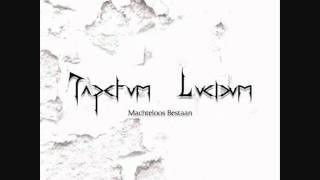 Tapetum Lucidum - Vuur Der Duisternis