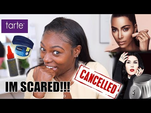 MY GUILTY BEAUTY PLEASURES REVEALED | AM I CANCELLED?