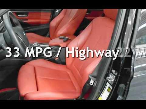 2013 BMW 328i xDrive for sale in Lakewood, NJ