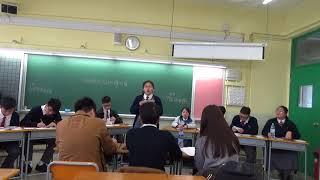 Publication Date: 2018-02-25 | Video Title: 菁英盃初賽 港府應修例允許外傭外宿(正)(一)