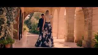 Gabry Venus - Wrong (Official Video)