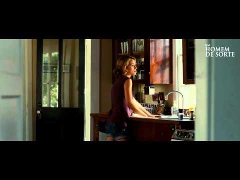 Trailer do filme Reviravoltas da Sorte