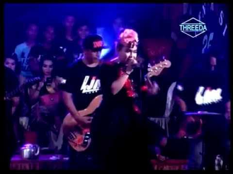 Reni Farida _ Lungset _ OM LJM ( Live In Dampit )