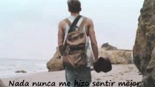 Cody Simpson - Summertime Of Our Lives traducida en español