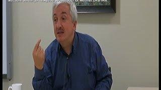 Prof Dr Mehmet OKUYAN – Mazeretsiz Ramazan Orucunu Tutmamanın Cezası (Oruç Kefareti)