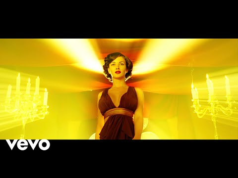 Mix - I - Aila Aila Video | Rahman | Vikram, Amy Jackson | Shankar