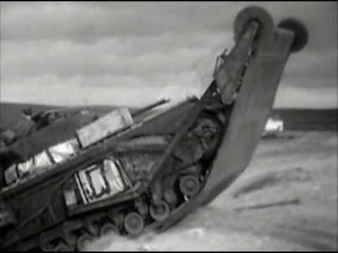 (5/5) Dangerous Missions Raid on Dieppe