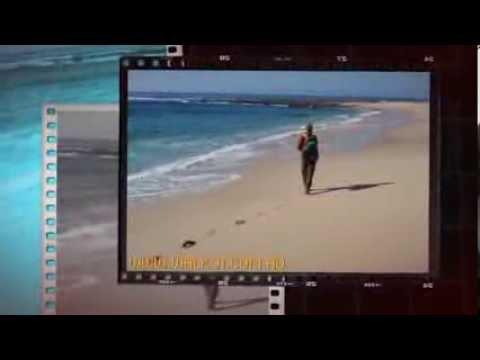 Great Ocean Walk Walking Tours & Accommodation