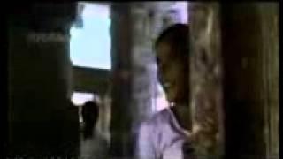 sriranga   Mahanadi Ilayaraja   YouTube