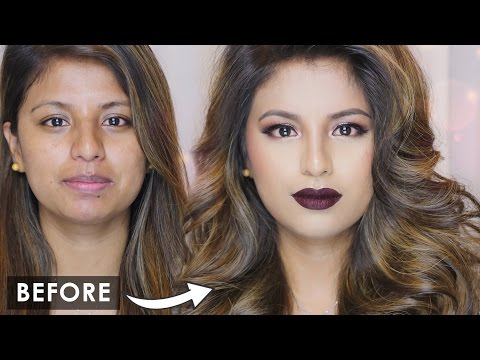 Total BEAUTY MAKEOVER thumbnail