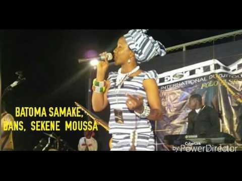 BATOMA SAMAKE_SUMU_DE SEKENE MOUSSA DEMBELE