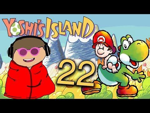 yoshi's-island---episode-22---a-big-bowser-finale!