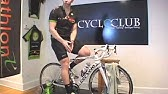 Cycling Tips to Drop 5+ Pounds of Body-Fat
