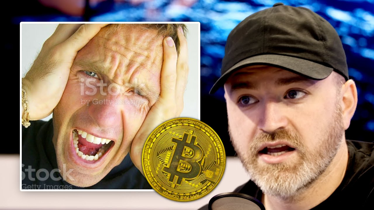 Guy forgets about bitcoins free football betting tips accumulator