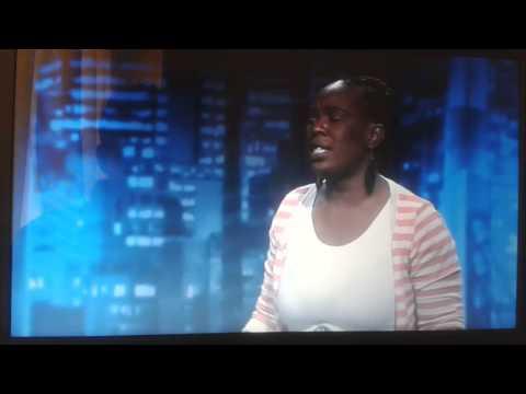 LISTEN - GGOTYELWA IDOLSSA 2014 SEASON 10 FUNNY!!