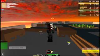 airforce97's ROBLOX video