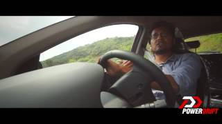 Hyundai Grand i10 Review : PowerDrift
