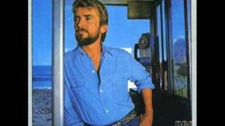 Watch Keith Whitley Ive Got The Heart For You video