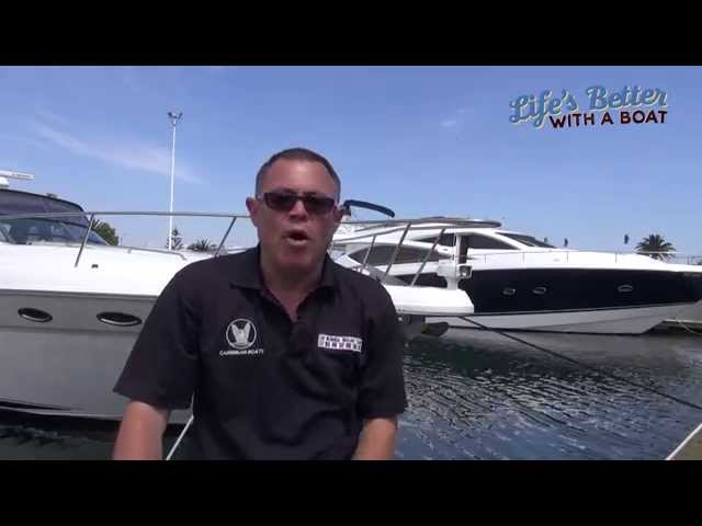 The Boat Guy - Why Go Boating