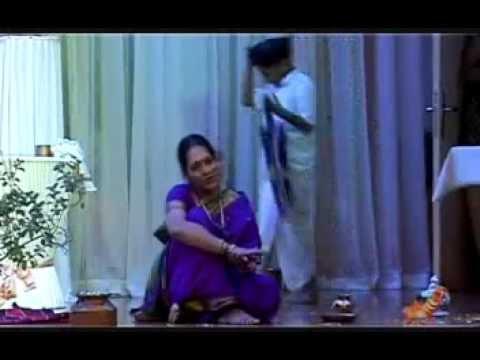 shyamchi aai marathi movie download free