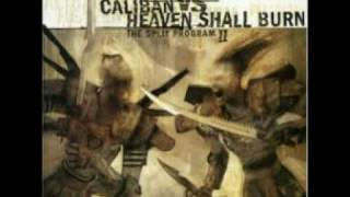 "Heaven Shall Burn - ""Downfall Of Christ"""