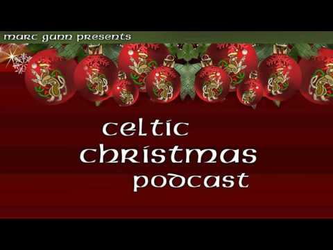 We Wish You a Celtic Christmas #42
