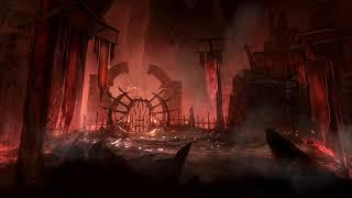 Elder Scrolls Online Summerset 1.44 - Warden walkthrough 124 ► 1080p 60fps No commentary
