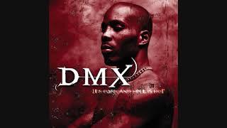 DMX -  DMX Intro (Instrumental)