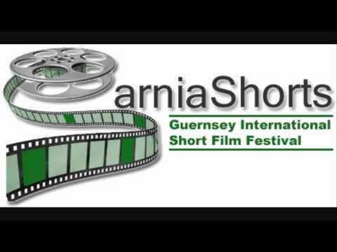 Sarnia Shorts on BBC Radio Guernsey
