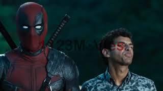 123movies | Deadpool 2