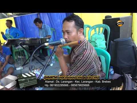 KOPI LENDOT voc. All Artis - HEMAS MUSIK Live Banjarharjo 13 September 2017