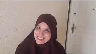 اجمل يوم دوزت مع محبوبة الجماهير مريم بركات الله يحفضها يارب 😘😘😘 بعد لقطات من فطور لي حضرنا