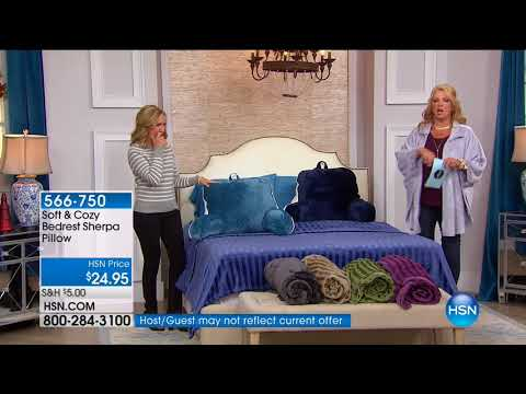 HSN | Home Gifts 11.15.2017 - 05 AM
