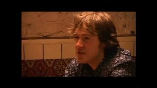 Профессия музыкант (фильм 2) (2010)