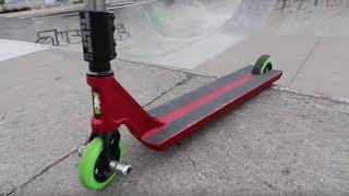 Scooter Brad - ViYoutube